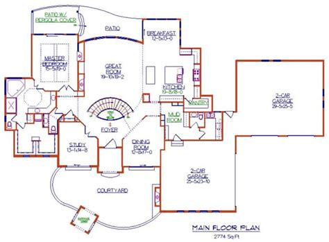 fancy house plans best luxury house plans design ideas remodel pictures