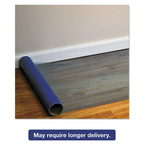 roll guard temporary floor protection for floors