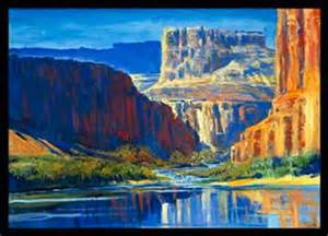 Southwestern Wall Murals southwest southwestern santa fe new mexico colors wallpaper wall mural