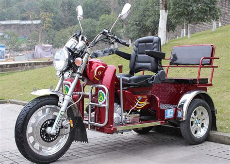 benzinli engelli uec tekerlekli motor cc motorlu