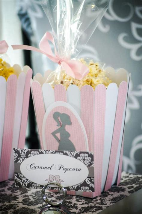 Tutu Themed Baby Shower Decorations by Tutu Silhouette Baby Shower Theme Baby Shower Ideas