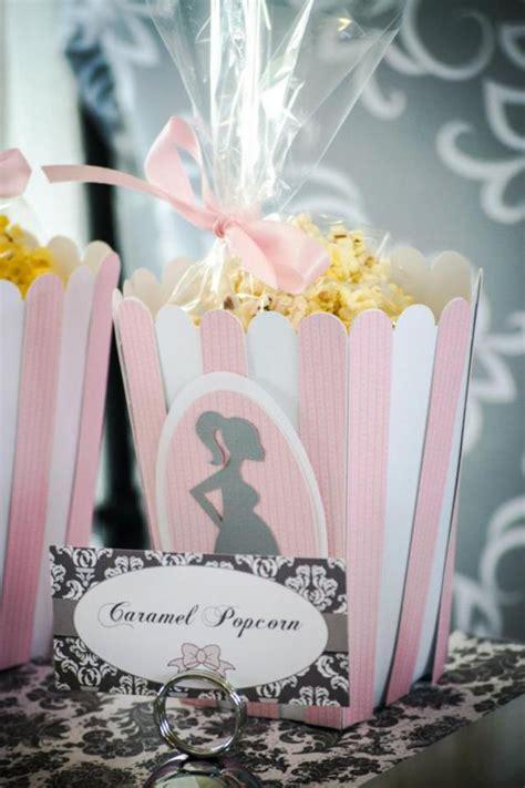 tutu themed baby shower decorations tutu silhouette baby shower theme baby shower ideas