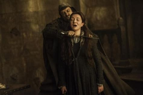 Game Of Thrones' Arya Stark leads shocked reactions to
