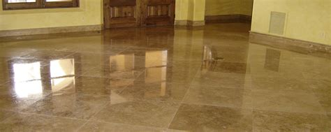travertine floor care travertine floor care the definitive guide to a lasting floor