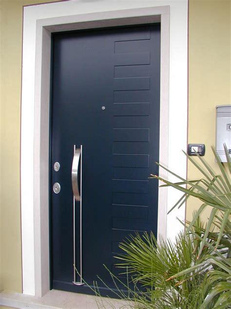 gasperotti porte blindate prezzi vendita e installazione porte blindate gasperotti in