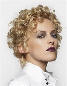 should their hair permed curly latest trends in permed hairstyles
