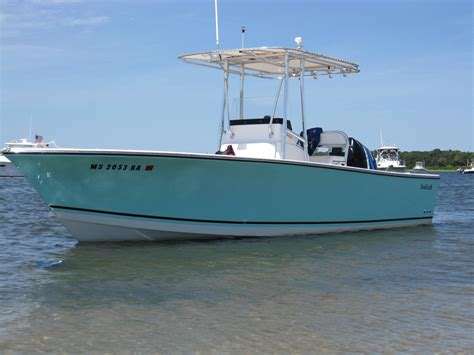 yamaha boats any good sold sea craft 23 classic best reasonable offer