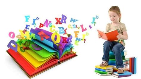 Children S Storybooks 4 learn to write childrens story books course vibe