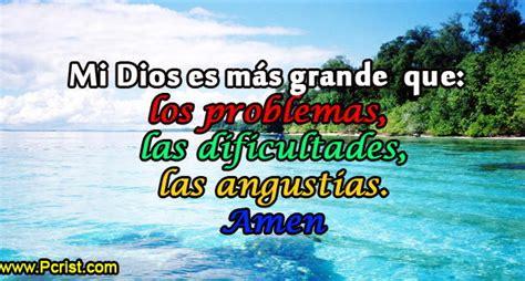 descargar imagenes cristianas para whatsapp gratis descargar imagenes cristianas muy lindas para subir al