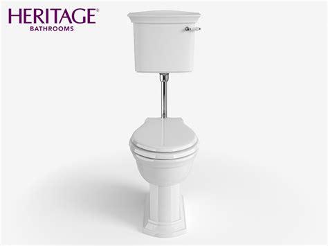 wc sp lkasten ersatzteile wc wc becken nostalgie design traditionelle