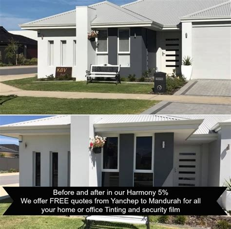 window tinting perth  perths  window tinting experts