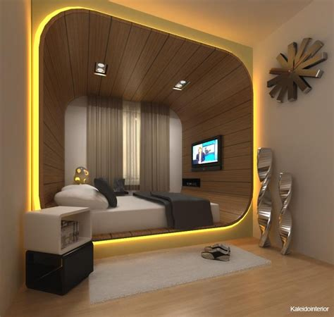 Home Design Companies - home design companies fresh in amazing hireonic