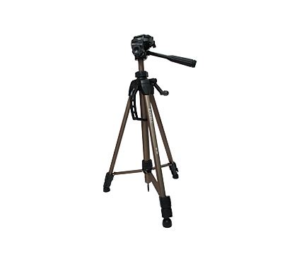 Tripod Excell Ex 383 excell light weight ex 283 produk accessories tripod excell sinar photo digital and