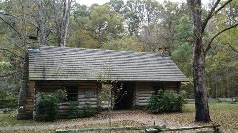 Montgomery Bell State Park Cabin Rentals by Lovely Park To Visit Picture Of Montgomery Bell State