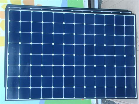 solar panel use mentiscopia licensed for non commercial use only solar
