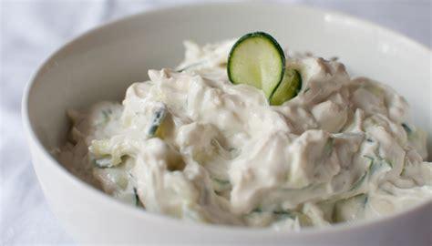 cucina greca tzatziki te la do io la grecia in 10 irrinunciabili piatti