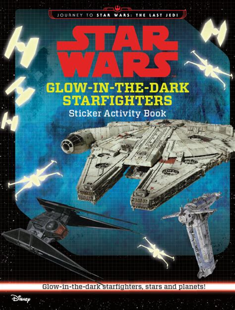wars the last jedi cobalt squadron books new wars the last jedi books and more revealed at