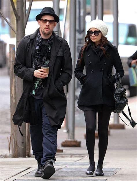 celebrity fashion boutique orlando the trend boutique loves fashionable celebrity couples