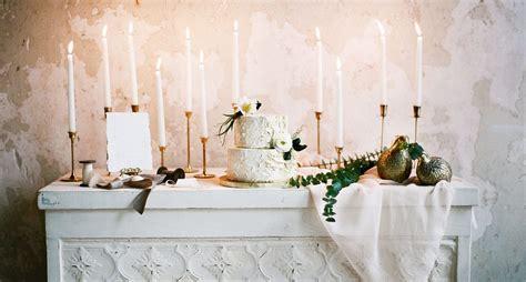 Goldene Hochzeit Bilder 3264 by Goldene Hochzeit Bilder Goldene Hochzeit 78052 Goldene