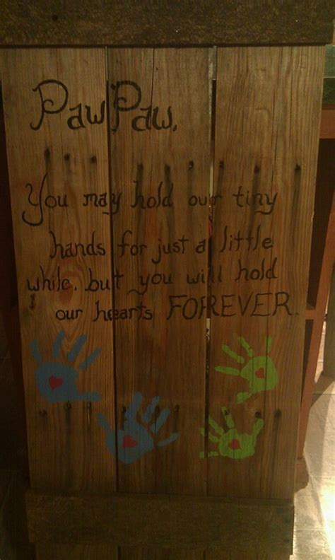 Pallet craft! Make a shutter from pallet parts and paint a
