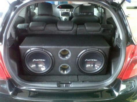 car installation archive car sound system installations pretoria east