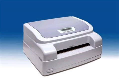 Printer Passbook passbook printer id 3571479 product details view passbook printer from synkey inc ec21