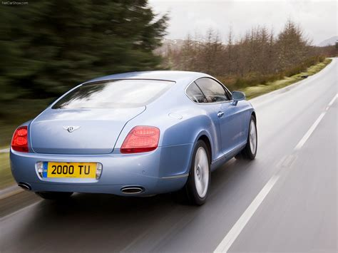 blue book value for used cars 2009 bentley arnage regenerative braking service manual replace pinion gear in a 2009 bentley continental 2009 bentley continental gt