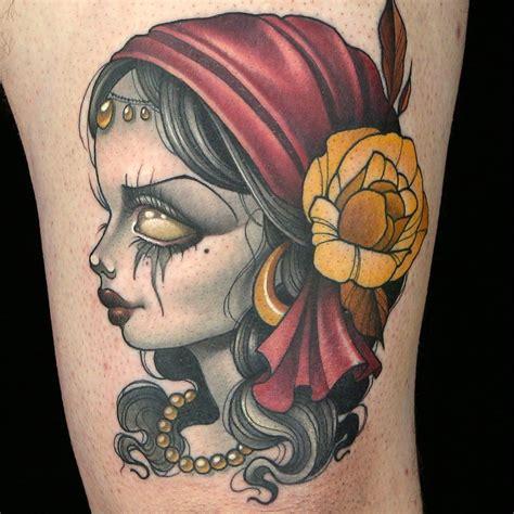 tattoo girl season 2 ink master spikeinkmaster twitter
