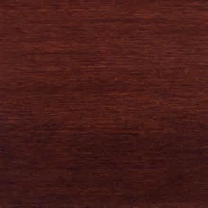 color mahogany mahogany color sle brown hairs