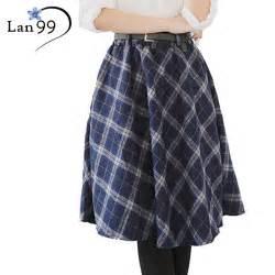 Tartan Umbrela Skirt buy wholesale plaid skirts from china plaid skirts