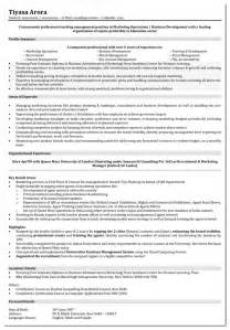 bpo resume sle resume format for freshers in mnc 28 images freshers