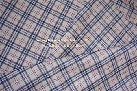 printable nylon fabric china printed nylon fabric check nylon fabric nylon