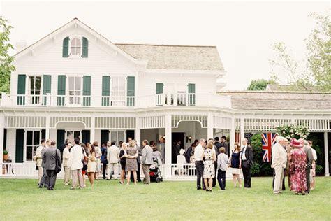 rent backyard for wedding 87 backyard wedding rentals 30 x 60 epic canopy for