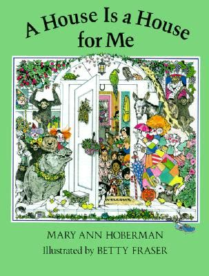 on me books singable picture books of hoberman sing books