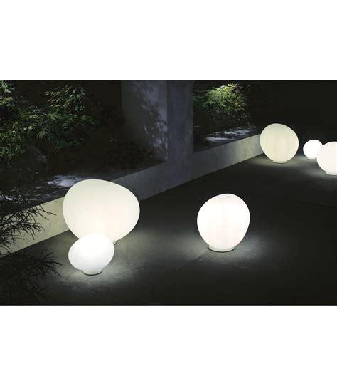 illuminazione da esterno leroy merlin leroy merlin plafoniere da soffitto ispirazione design casa