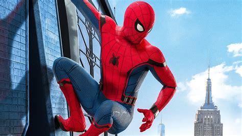 film terbaik marvel ini dia 10 film terbaik marvel cinematic universe movieden