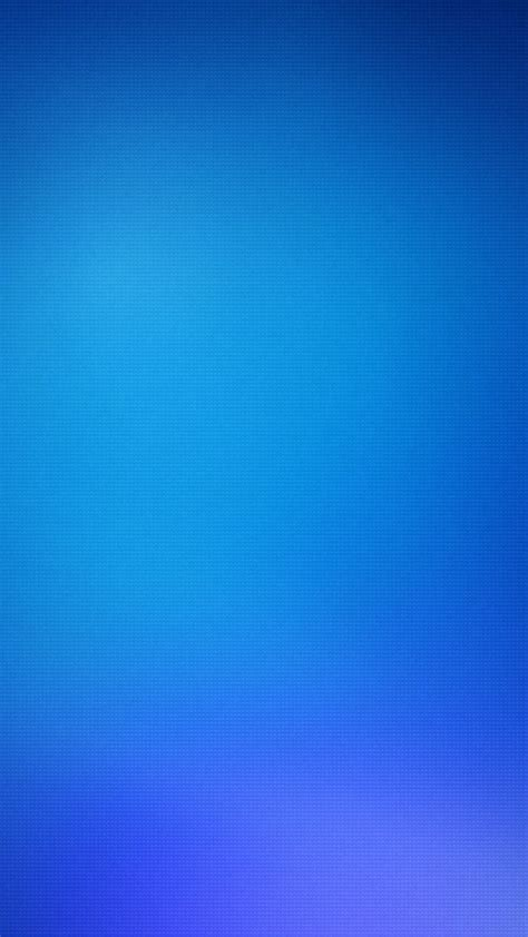 blue wallpaper hd for mobile blue mobile phone wallpapers hd 540x960