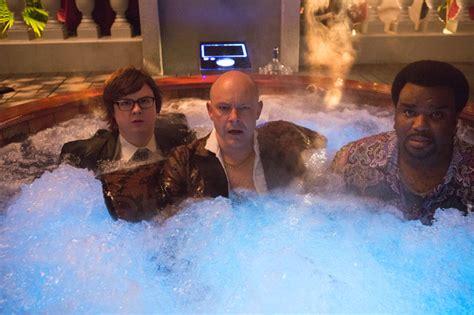 film hot tub time machine hot tub time machine 2 movie gallery movie stills and