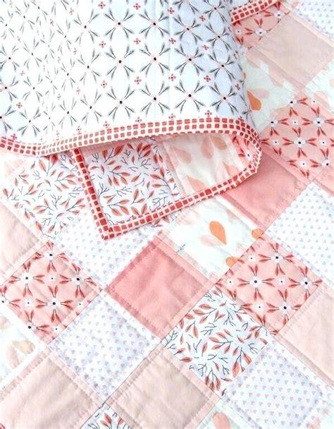 pink quilt pattern pink baby quilts boltonphoenixtheatre com