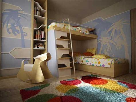 best bunk beds for kids best bunk beds for kids interior design