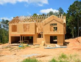 home construction ideas 50 surprisingly creative uses for vacant land retipster com