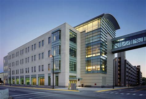 Krannert Mba Program by Rawls Krannert School Of Management Building Design