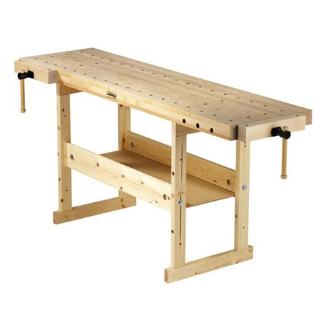 sjoberg bench sjobergs nordic plus 1950 bench including trestle rapid