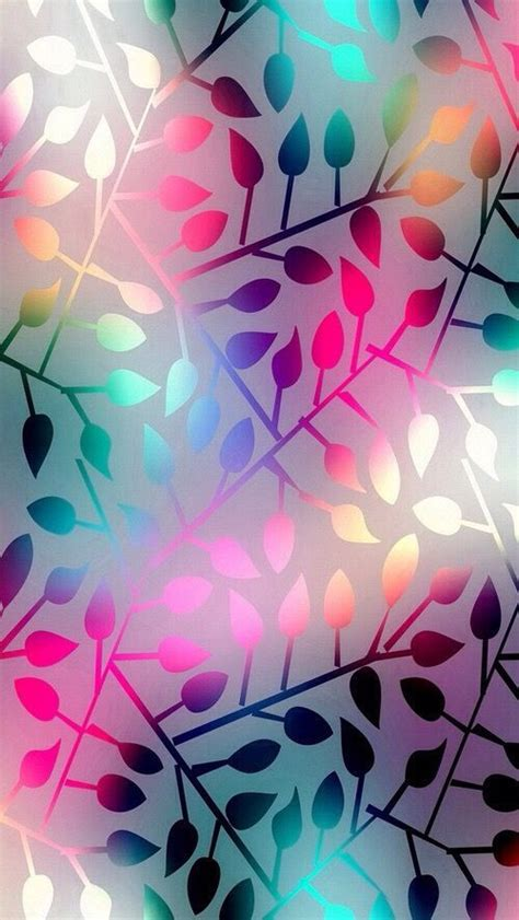 wallpaper abstract pinterest backgrounds wallpapers illustrations art abstract