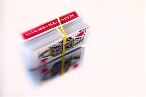 Fish For Money Gift Card - how old playing cards can help you make extra money