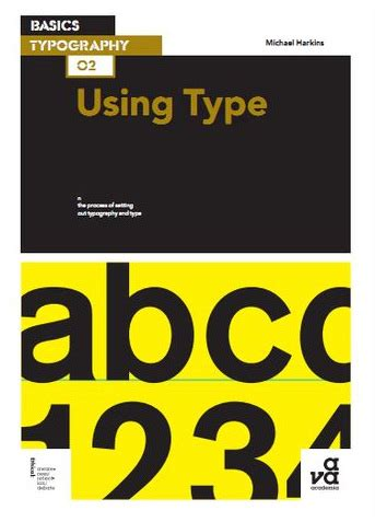 libro basics design typography lettering time 60 libros de caligraf 237 a lettering y tipograf 237 a