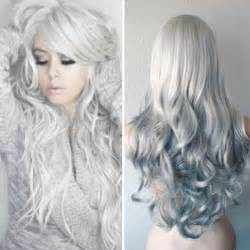 silver color hair grey hair archives vpfashion vpfashion