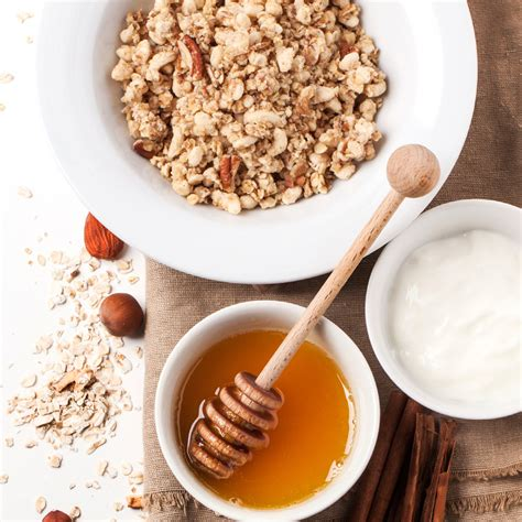Oatmeal And Honey Crafters Choice Oatmeal Milk Honey Fragrance 105