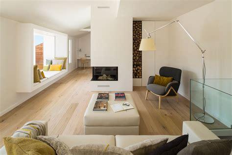 mansarda con terrazzo un attico su due livelli con terrazzo mansarda it