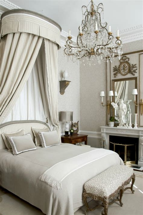 glamorous bedrooms 10 glamorous bedroom ideas decoholic